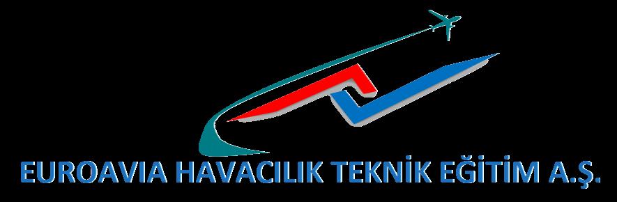 EUROAVIA TECHNIC